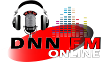 Diamond Naija Network FM Online
