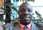 Ibrahim Haruna