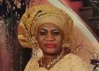 Oluwakemi Agbeke-Ade